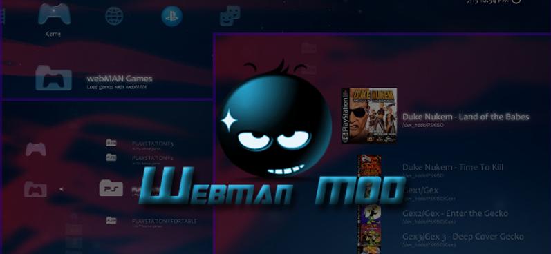 webMAN MOD.png