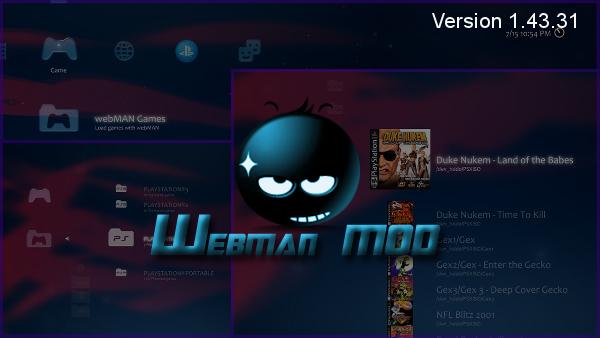 webMAN-MOD_1_43_31.jpg
