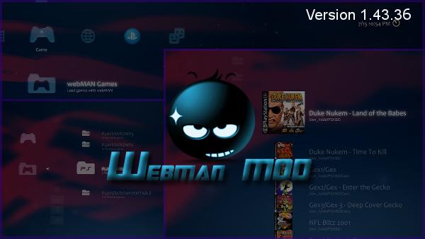 webMAN-MOD_1_43_36.jpg