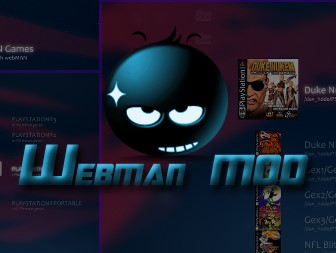 webman-mod_2-jpg.12886
