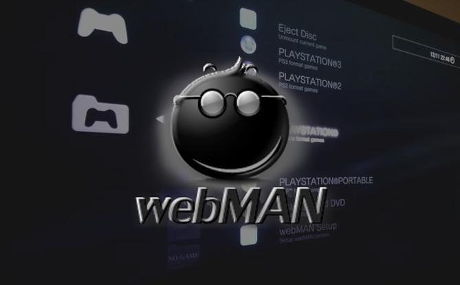 webMAN_deank.jpg