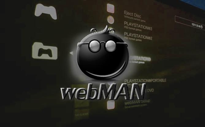 webMAN_deank_psxplace_com.jpg