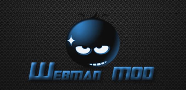 webMAN_MOD.png