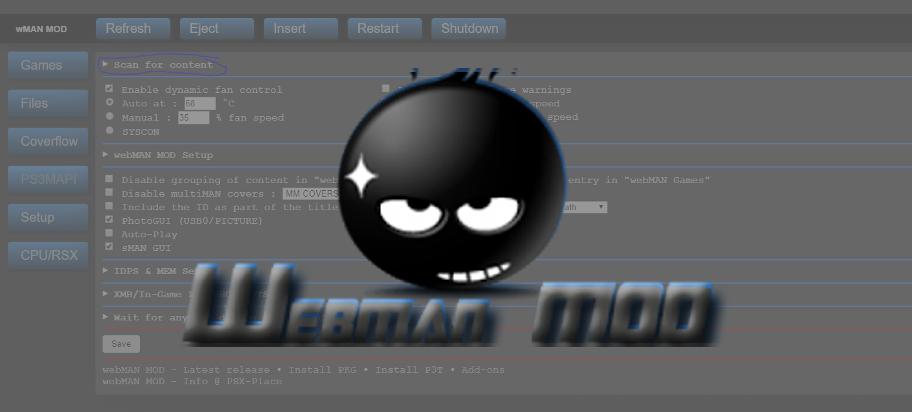 webMAN_MOD_PS3_CFW_PS3HEN.png