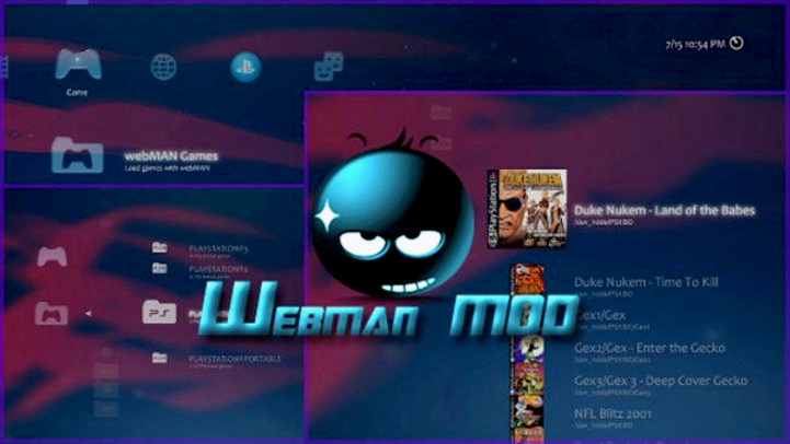 webMANMOD.jpg