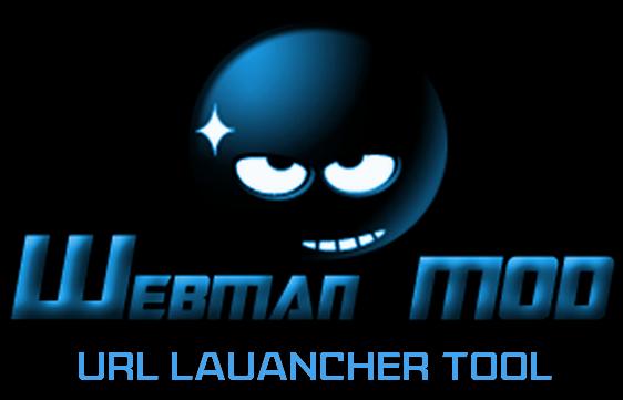 webmanmod_blk.png