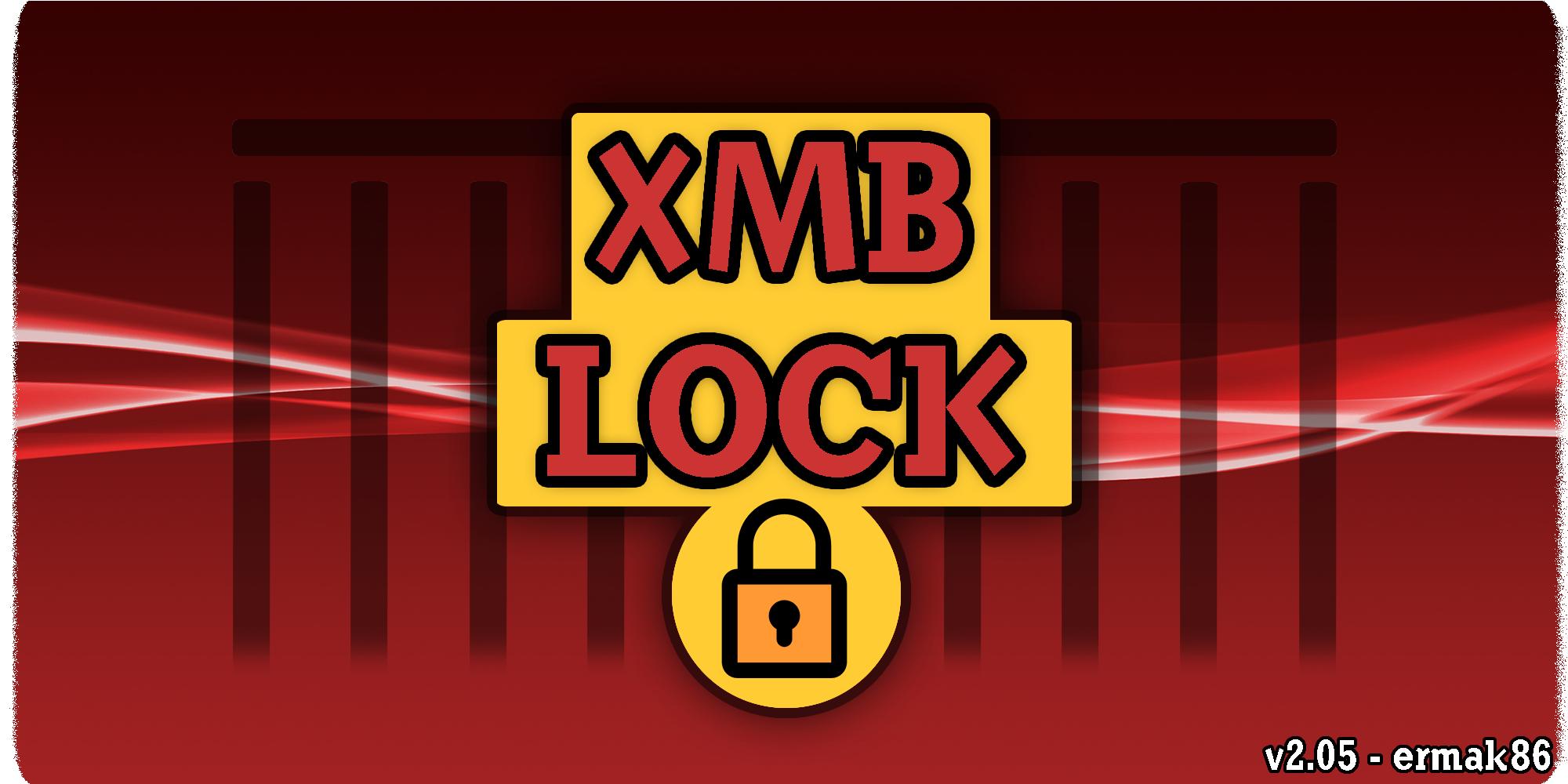 xmb lock.png