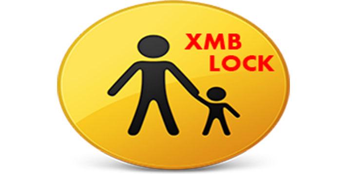 XMB_Lock_v203.jpg