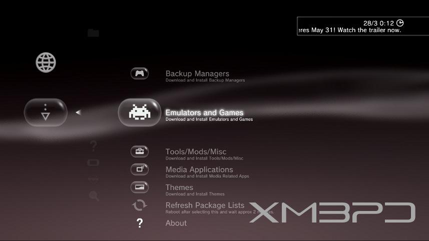 XMBPD_v.0.20.jpg