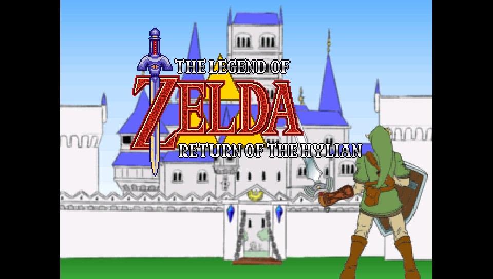 Zelda_ROTH_VITA_3.jpg