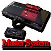 MASTER SYSTEM