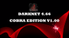 DARKNET 4.66 COBRA EDITION  LOGO.png