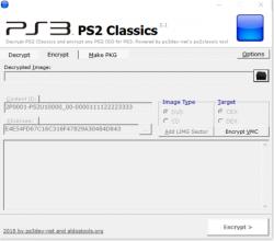 ps2 to ps2classic tools.rar