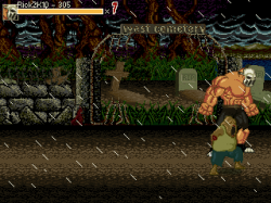 splatterhouse-back-from-the-dead - 0000.png