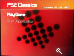 PS3 - PS3 MultiEmu Downloader - All in One OFW Emulator