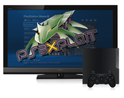 PS3Xploit_ps_Store.png