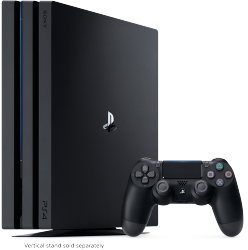 PS4 - Recent PS4 Homebrew Release (Lapy's Chicken/SMS+(PSP