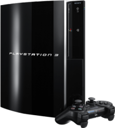 sony-ps3-e1437282663629.png