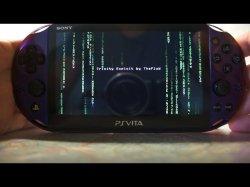 PlayStation Vita (PS Vita) | PSX-Place