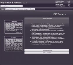PS3 Toolset by @bguerville.png