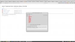PS VITA / PS TV - [Update v0 4 1] Qcma v0 4 0 released | PSX