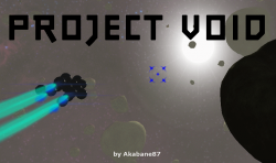 Project Void.png
