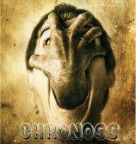 chronoss