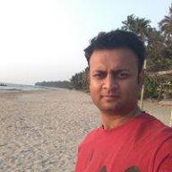 VishalGujrathi