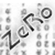 zeroofall