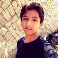 Mohammed Akif