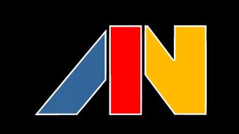 NicoEnix425