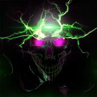 Cypher_CG89