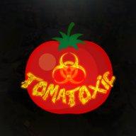 Tomatoxic