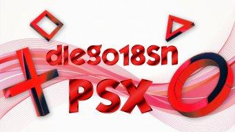 diego18sn PSX