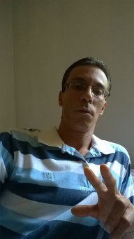 Vitor Júnior