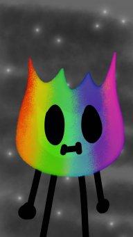 RainbowkidYT