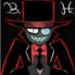 TheBlackHat