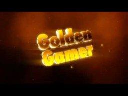 GoldenGamerV1