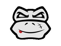 FroggyCracker