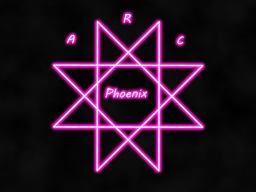 PhoenixARC