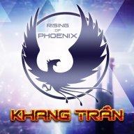 KhangTran476