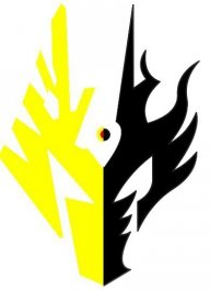 Flaming27