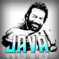 Java Brasil ps3