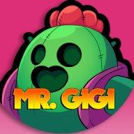 Mr. Gigi