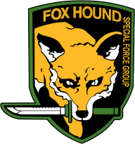 Foxhound311