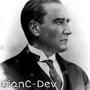 GianC-Dev