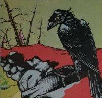 Ravenscrag