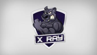 X__RAY