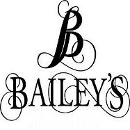 baileyscream